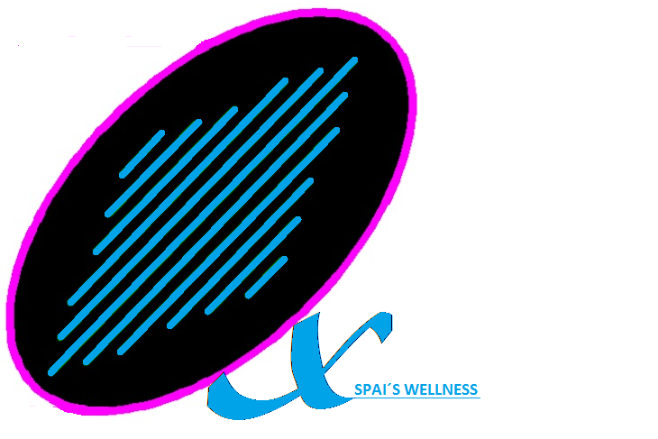 LOGO SPAIS WELLNESS