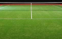 pista_tenis_cesped_artificial